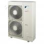 Кондиционер Daikin FAQ100C / RZQG100L9V