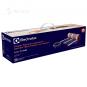 Мат нагревательный Electrolux EEFM 2-150-12
