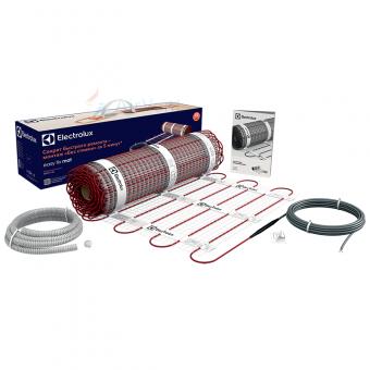 Мат нагревательный Electrolux EEFM 2-150-2,5