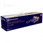 Мат нагревательный Electrolux EEFM 2-150-9