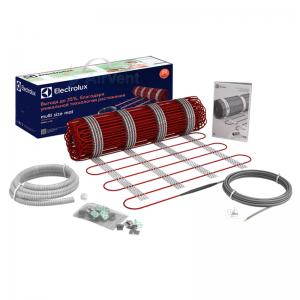 Мат нагревательный Electrolux EMSM 2-150-0,5
