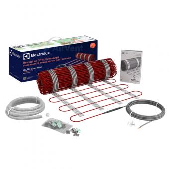 Мат нагревательный Electrolux EMSM 2-150-4
