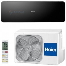 Кондиционер Haier AS09QS2ERA-B / 1U09BS3ERA
