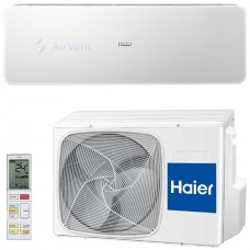 Кондиционер Haier AS09QS2ERA-W / 1U09BS3ERA