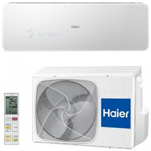 Кондиционер Haier AS12QS2ERA-W / 1U12BS3ERA