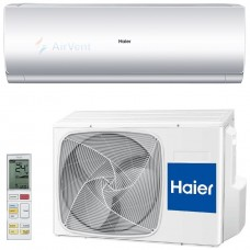 Кондиционер Haier AS09CB1HRA / 1U09QE7ERA