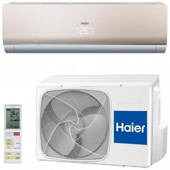 Кондиционер Haier AS12NS2ERA-G / 1U12BS3ERA