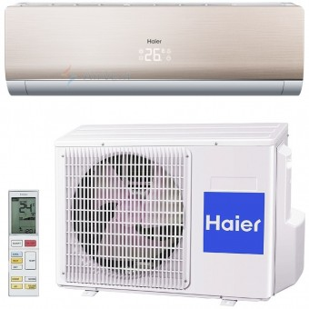 Кондиционер Haier AS18NS4ERA-G / 1U18FS2ERA