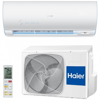 Кондиционер Haier AS09DCAHRA / 1U09JEDFRA