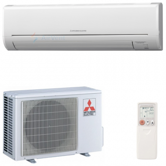 Кондиционер Mitsubishi Electric MS-GF50VA / MU-GF50VA