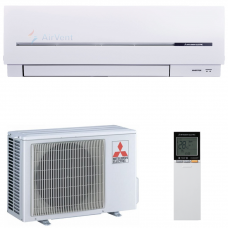 Кондиционер Mitsubishi Electric MSZ-SF35VE3 / MUZ-SF35VE
