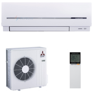 Кондиционер Mitsubishi Electric MSZ-SF50VE3 / MUZ-SF50VE