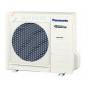 Кондиционер Panasonic CS-E21DTES