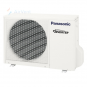 Кондиционер Panasonic CS-E12PKDW