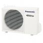 Кондиционер Panasonic CS-E7RKDW