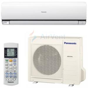 Кондиционер Panasonic CS-W18NKD