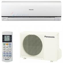 Кондиционер Panasonic CS-W7NKD