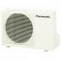Кондиционер Panasonic CS-W9NKD