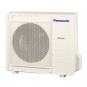 Кондиционер Panasonic CS-PW24MKD