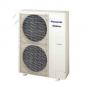 Кондиционер Panasonic S-F50DB4E5 / CU-L50DBE8