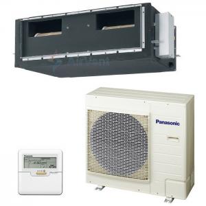 Кондиционер Panasonic S-F28DD2E5 / U-B28DBE5